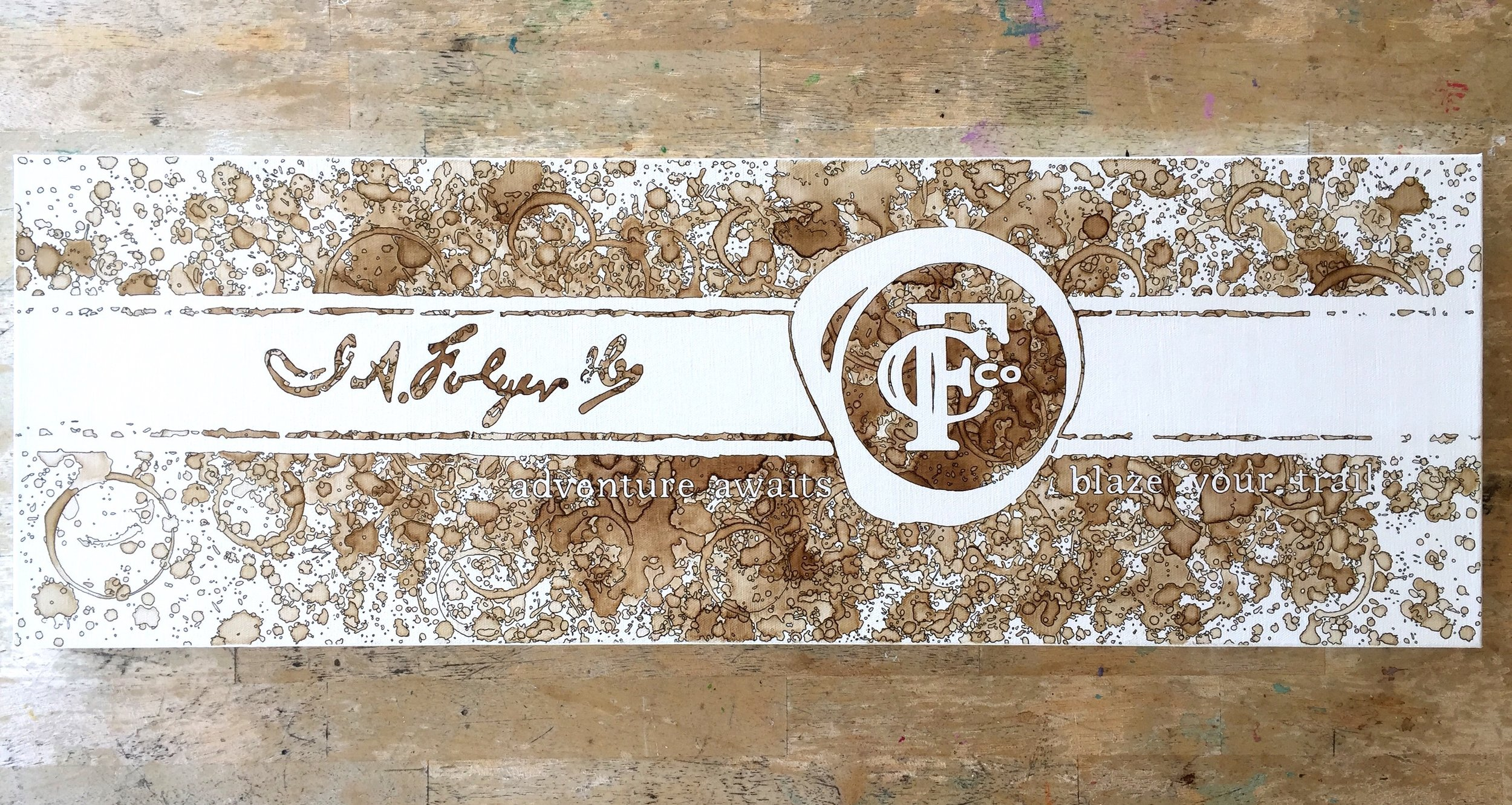 Folgers - Signature-Seal.jpg