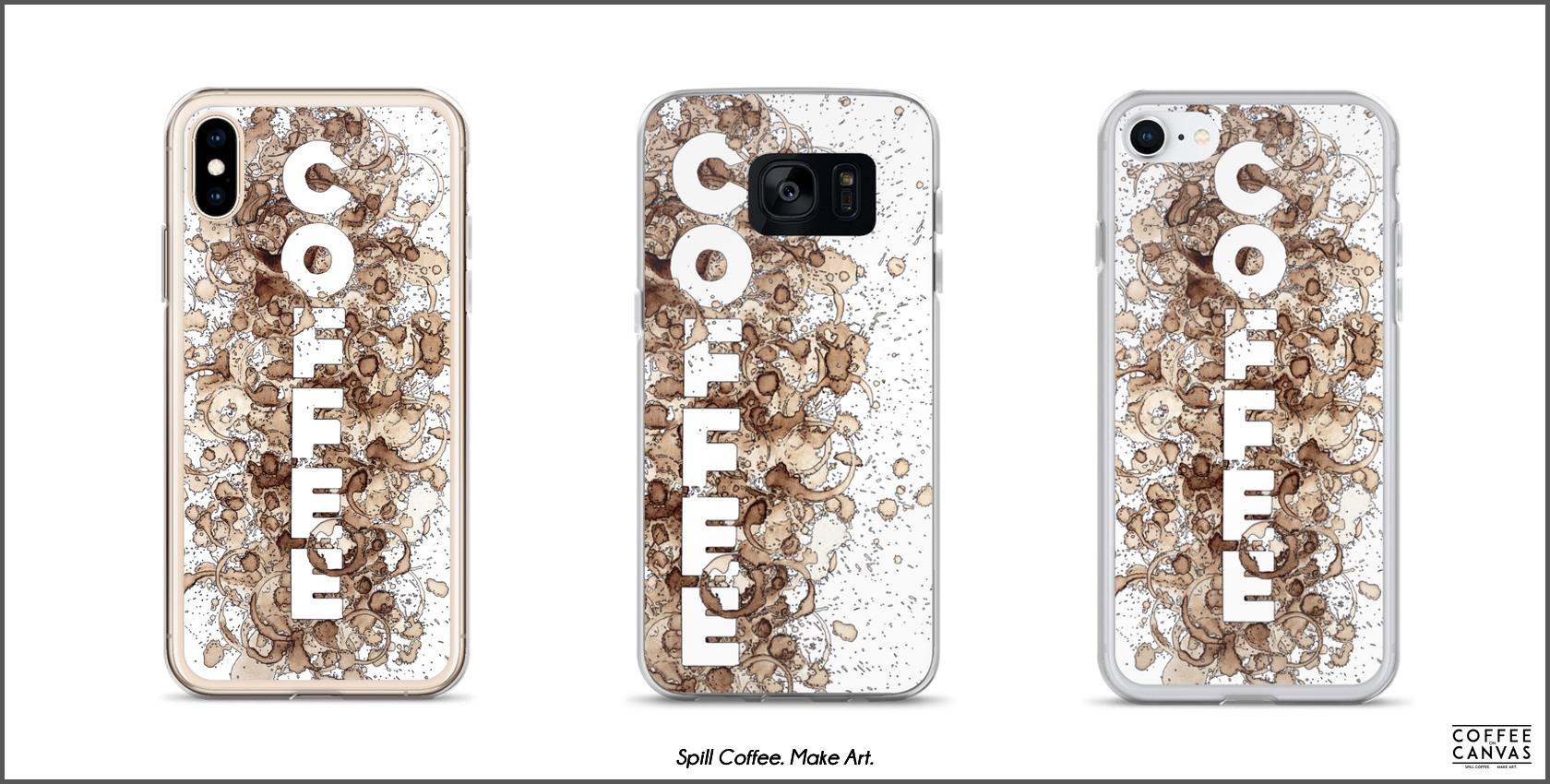 Coffee - Cases.jpg