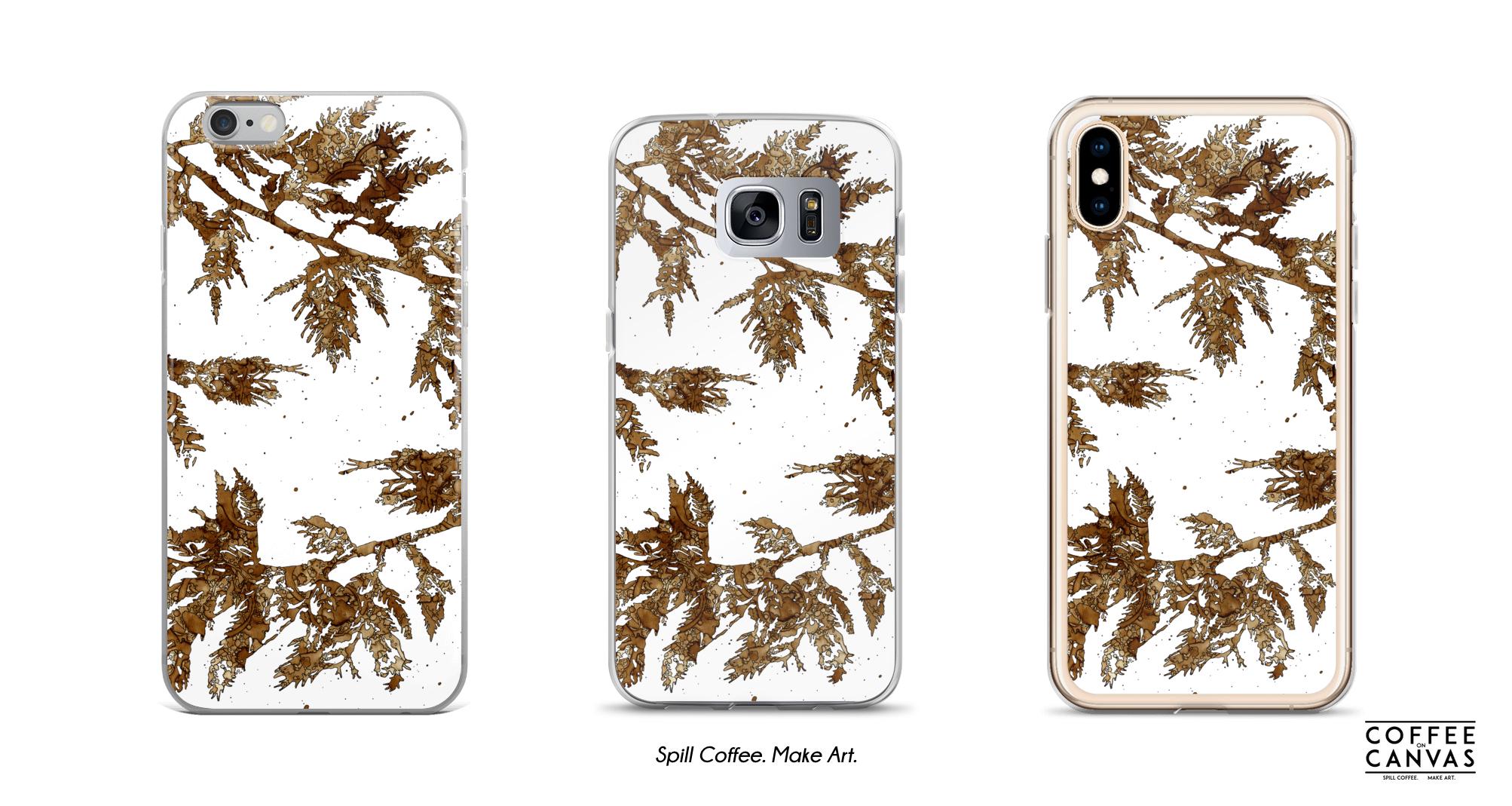 Cedar - Cases.jpg