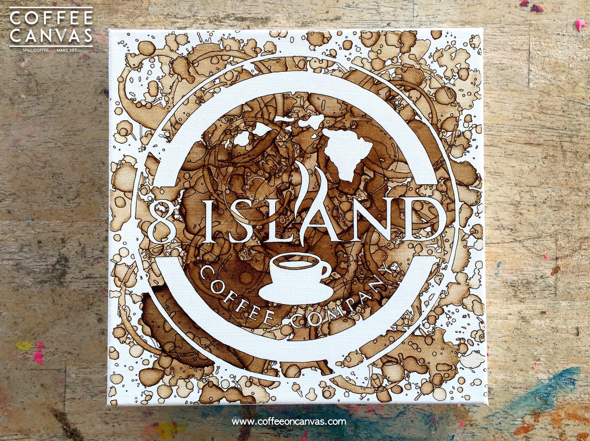 8 Islands.jpg