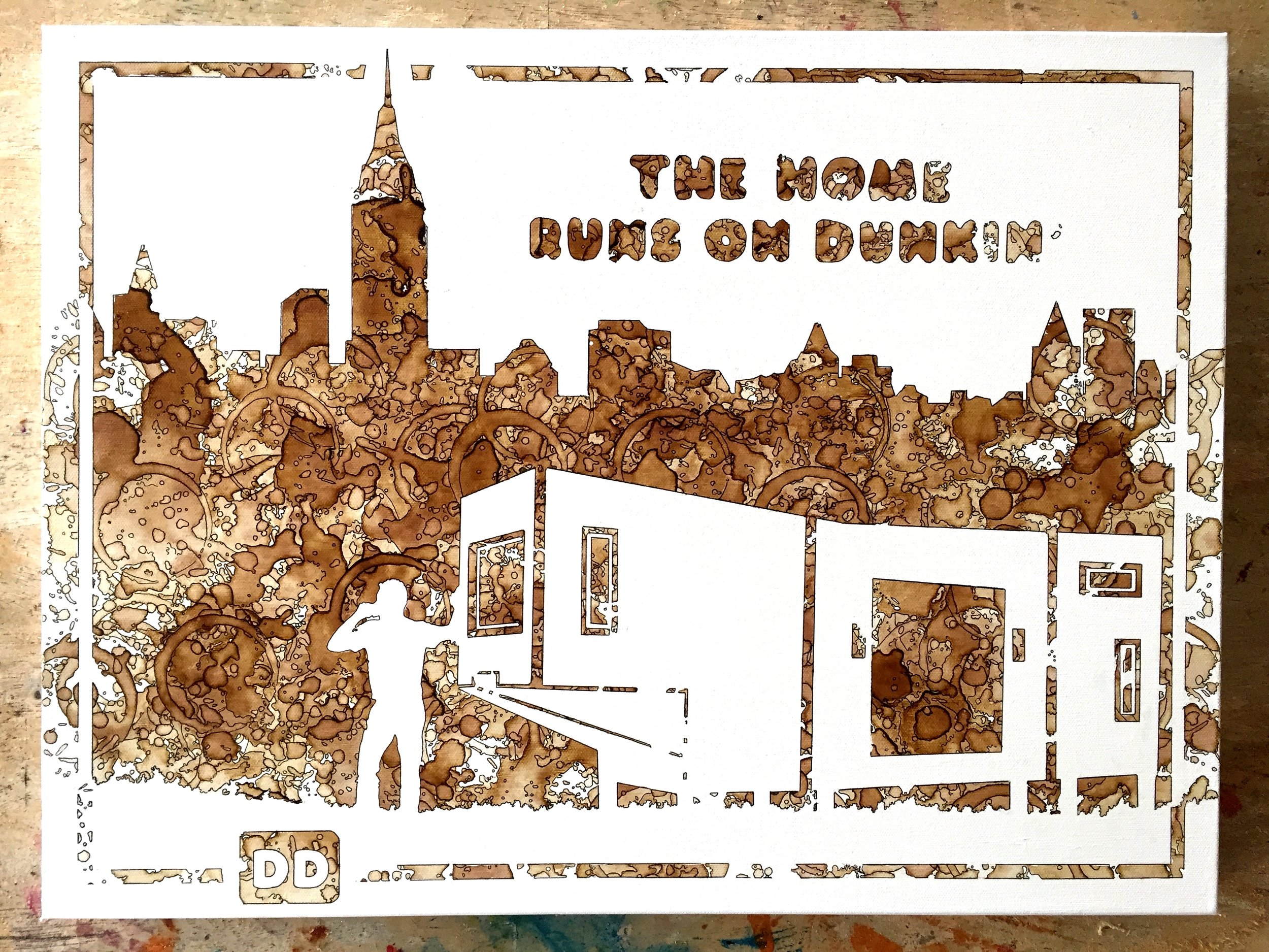 The Home Runs on Dunkin.jpg