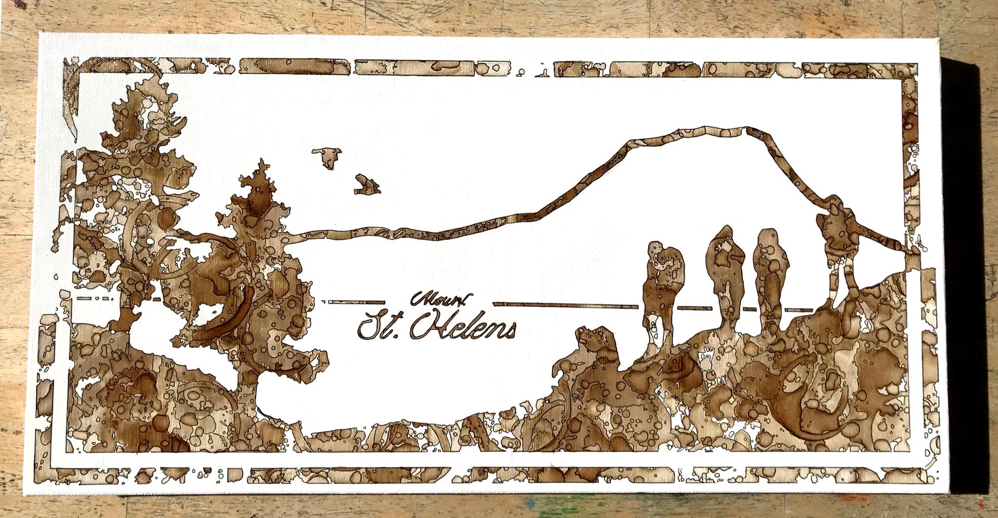 St Helens.jpg