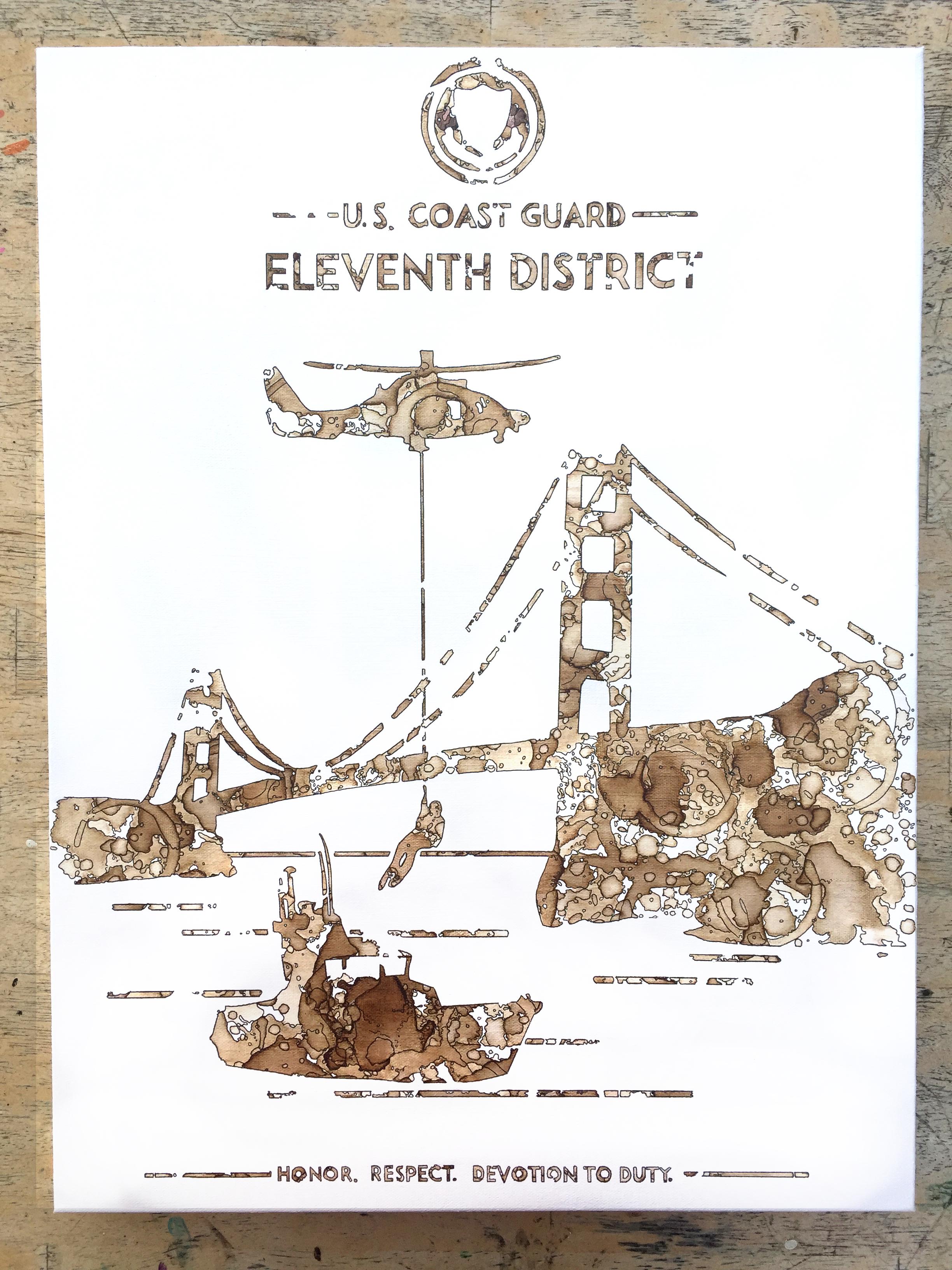 Coast Guard - 1.jpg