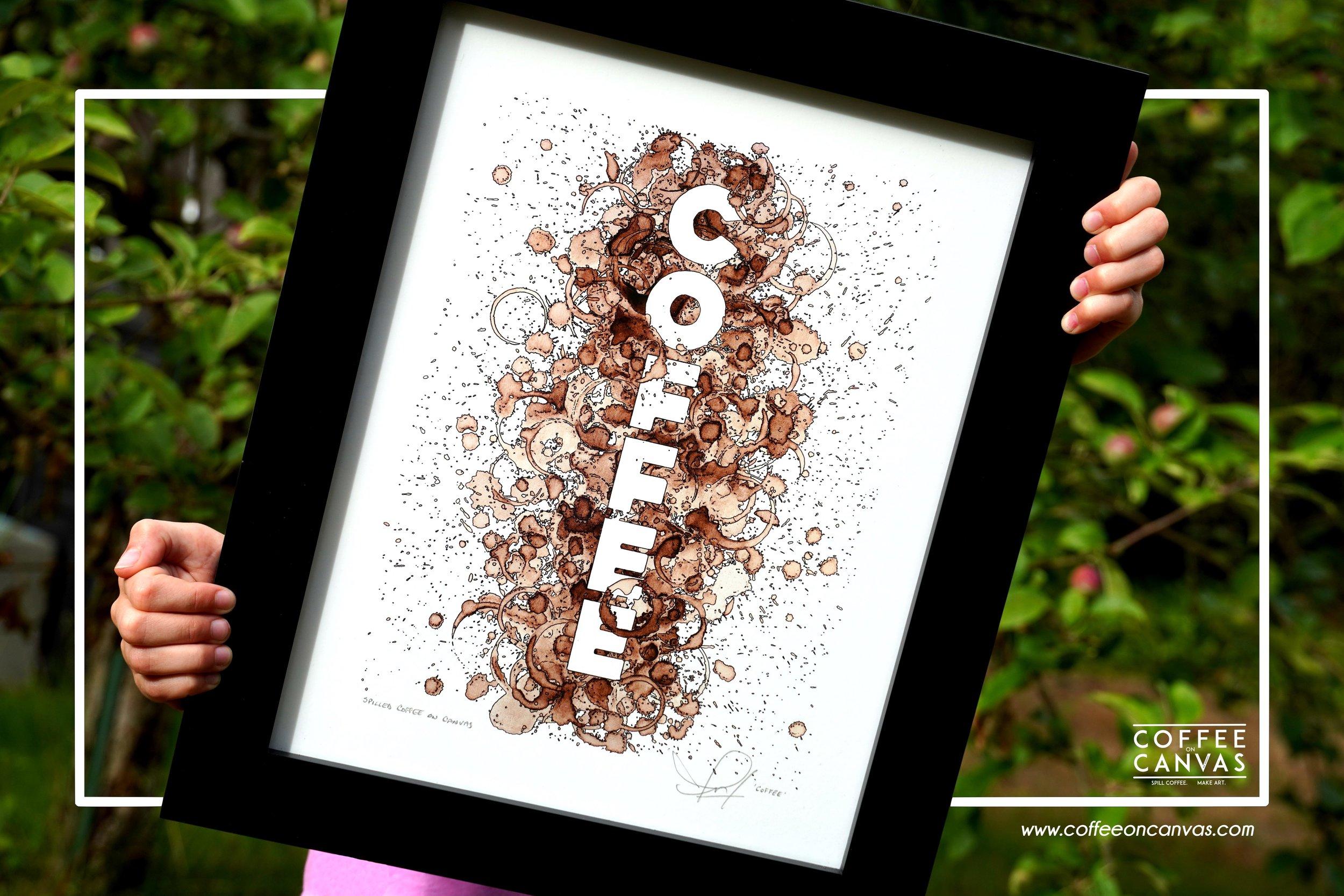 Coffee Print, Held (small).jpg
