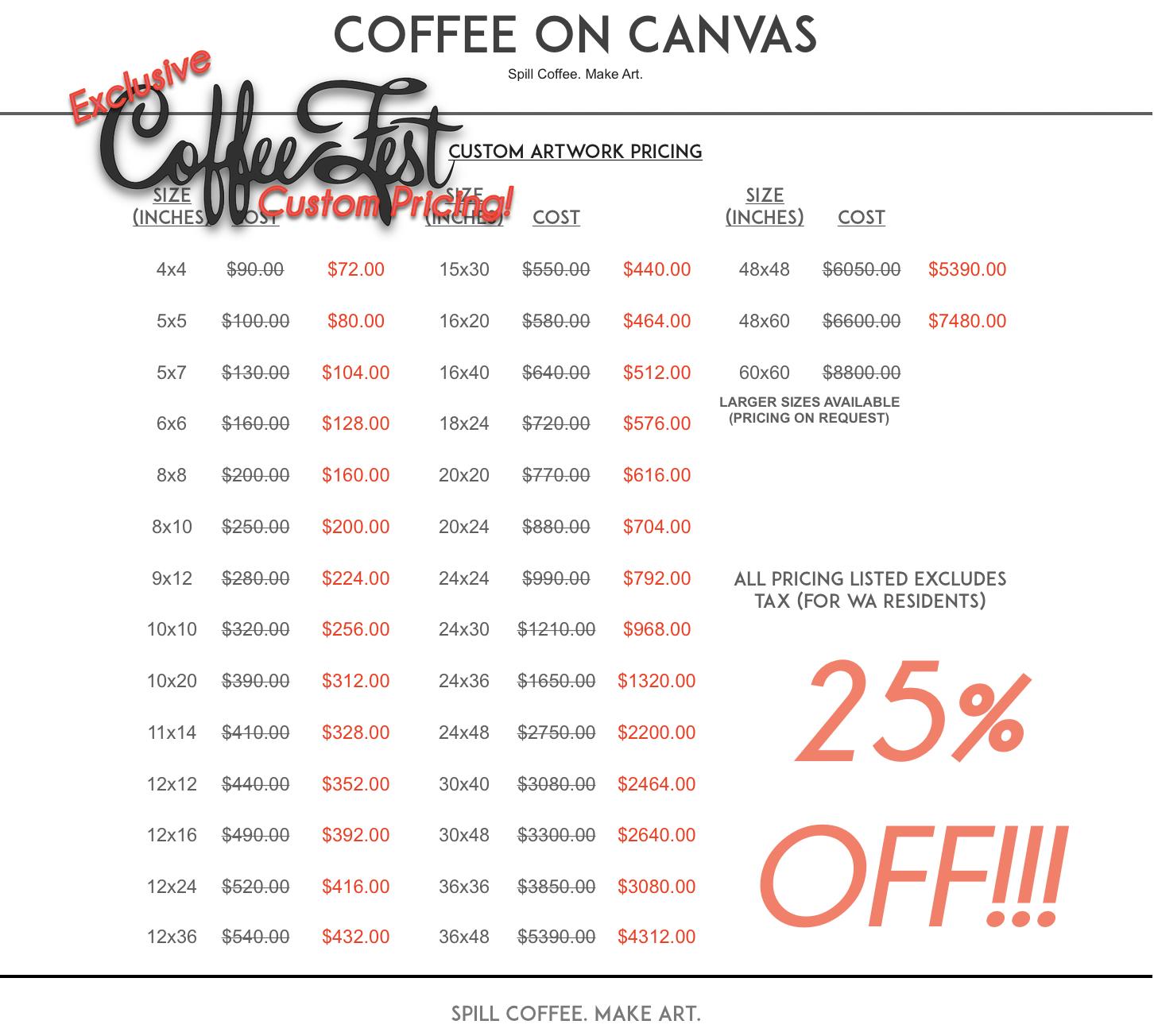 Coffee Fest Custom Pricing.jpg