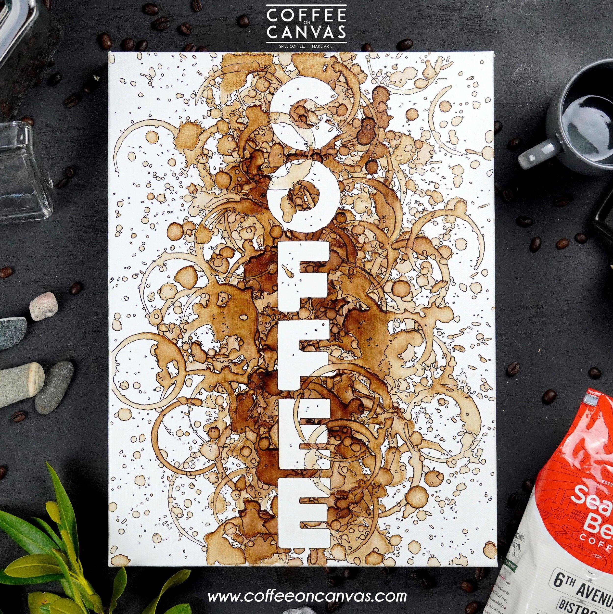 CoffeeFest LA - Coffee - 2.jpg