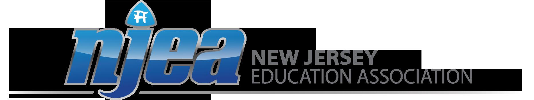 NJEA-logo.png