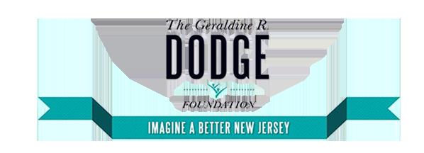 dodge logo long.png