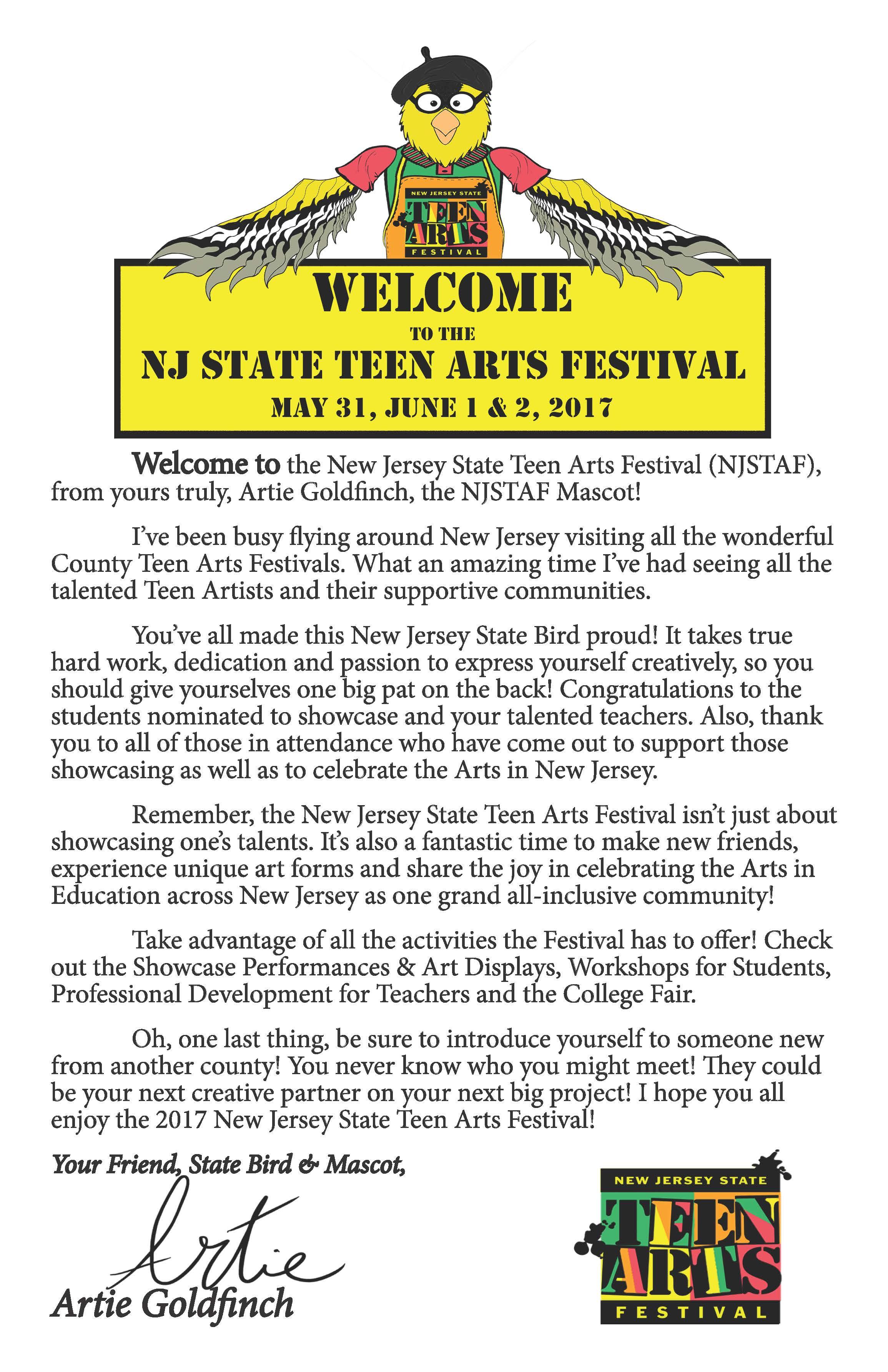State Festival Program FINAL DRAFT_Page_03.jpg