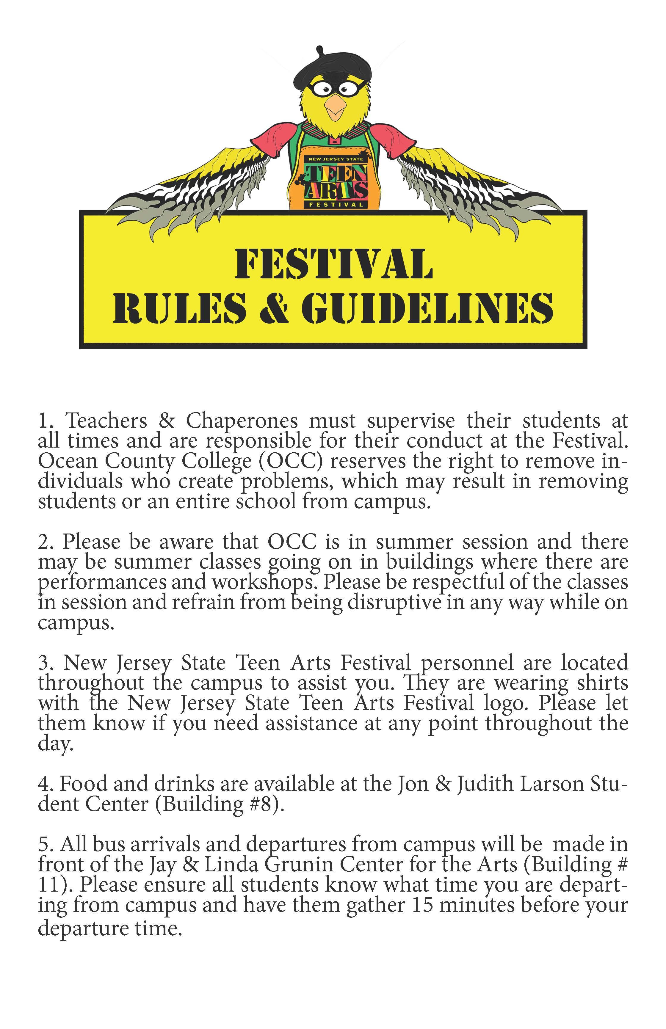 State Festival Program FINAL DRAFT_Page_08.jpg