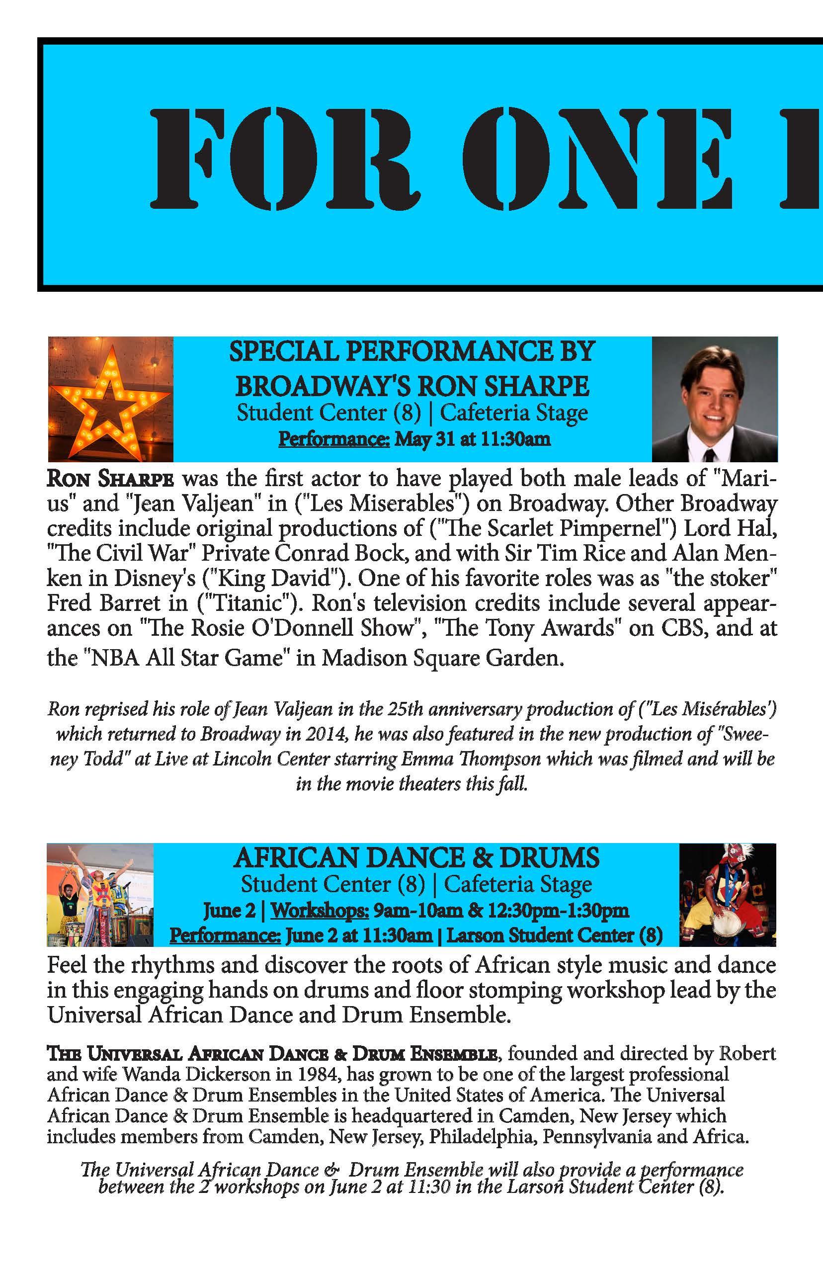 State Festival Program FINAL DRAFT_Page_10.jpg