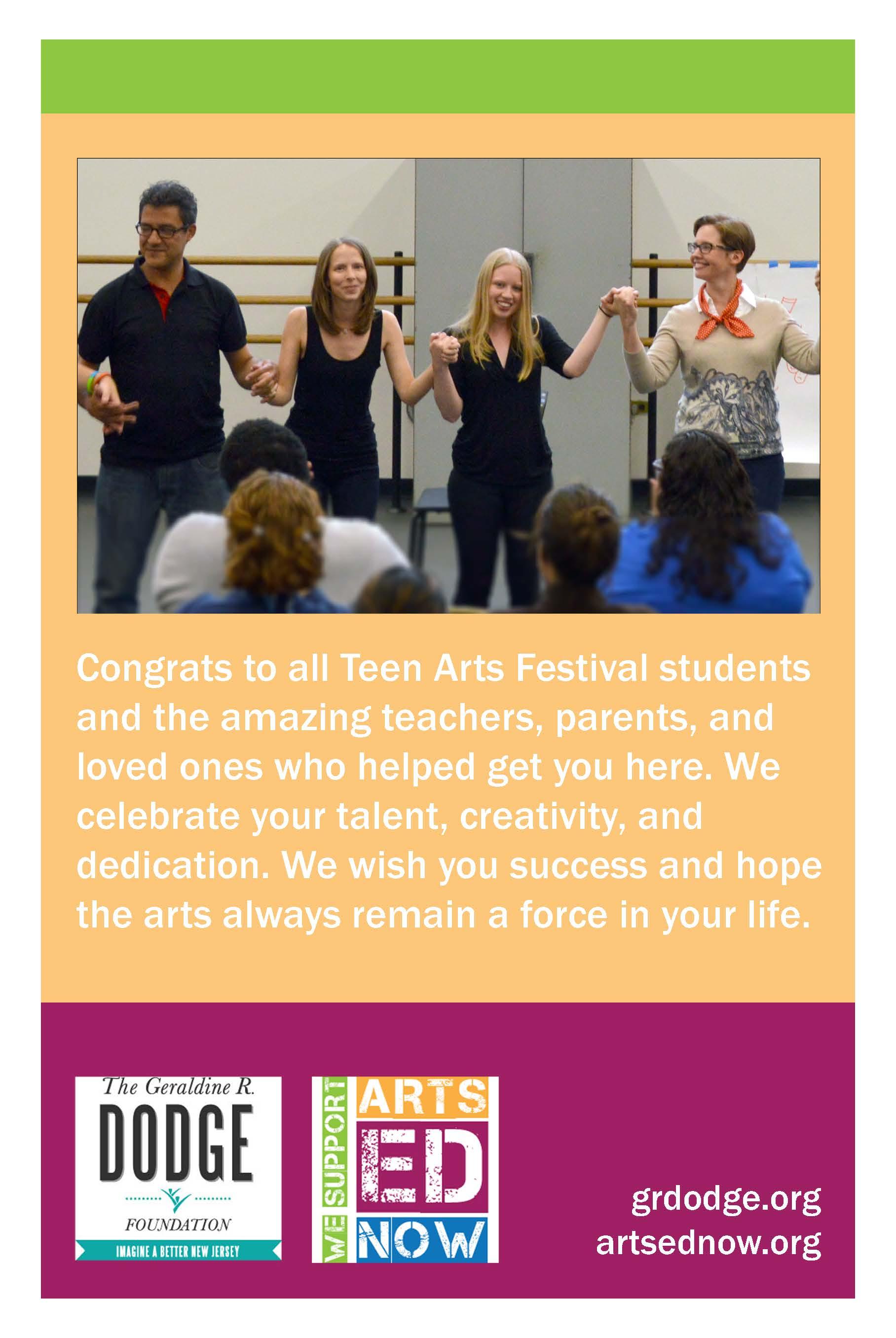 State Festival Program FINAL DRAFT_Page_16.jpg