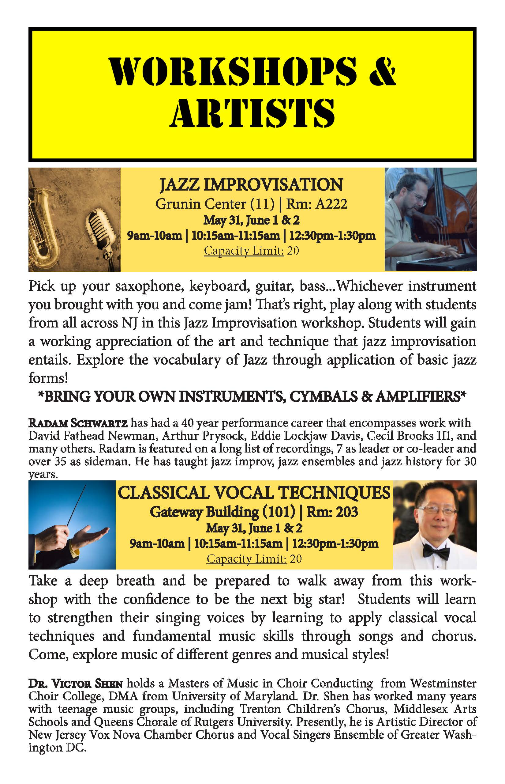 State Festival Program FINAL DRAFT_Page_17.jpg