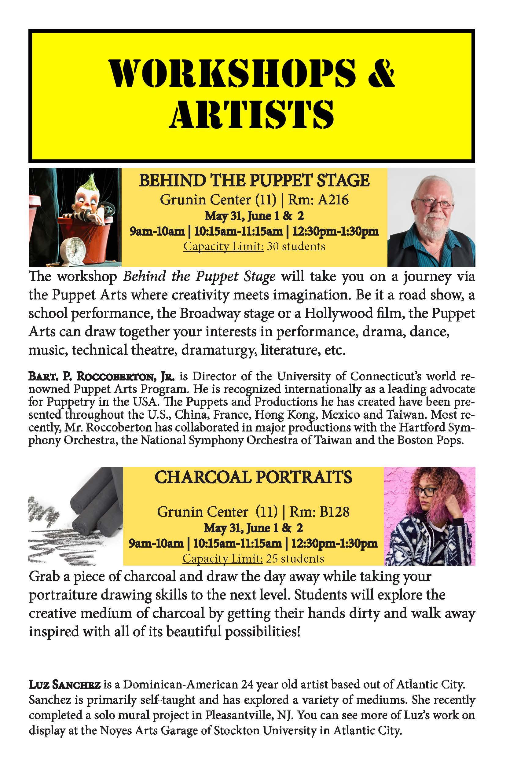 State Festival Program FINAL DRAFT_Page_18.jpg