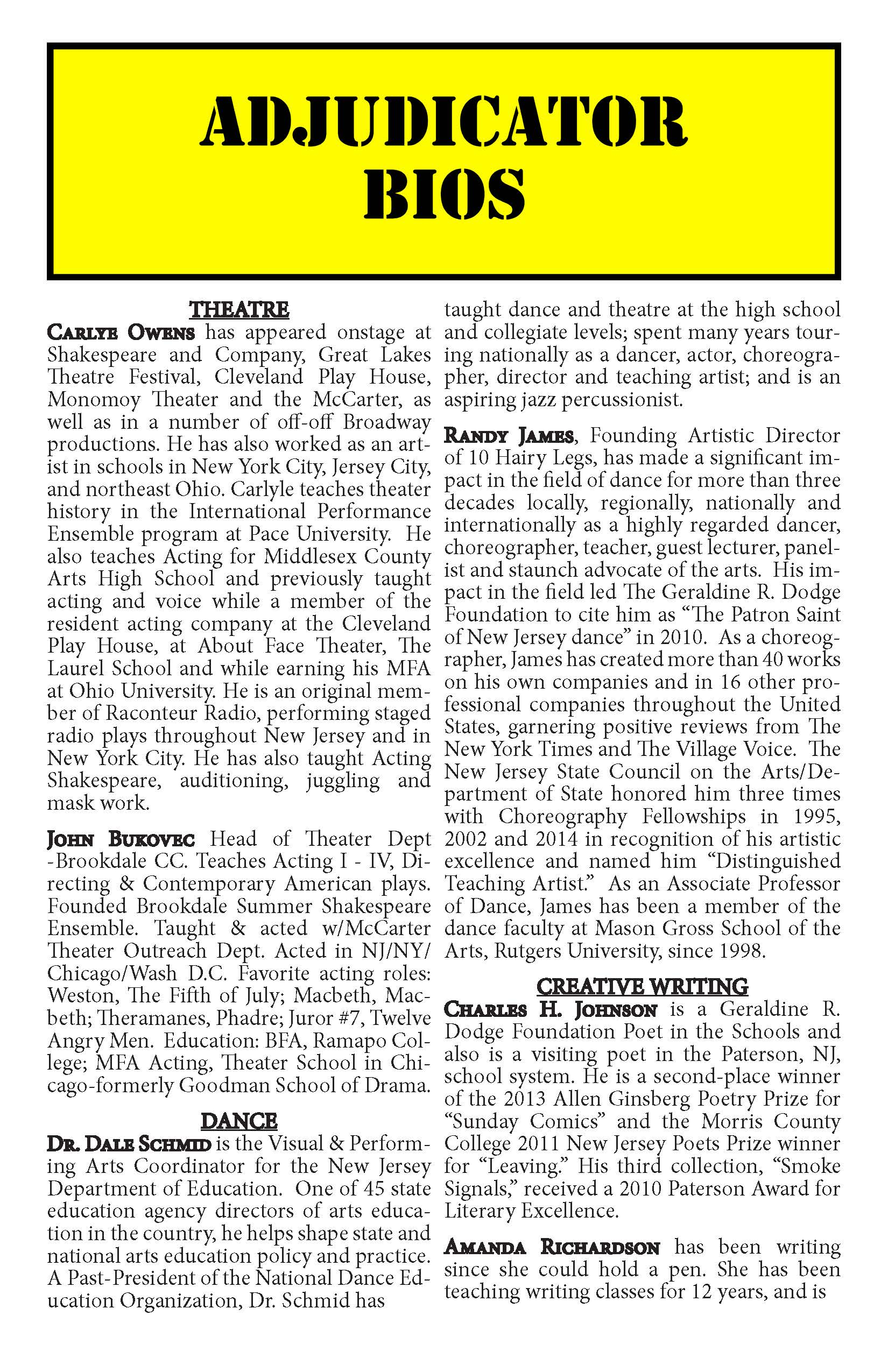 State Festival Program FINAL DRAFT_Page_22.jpg