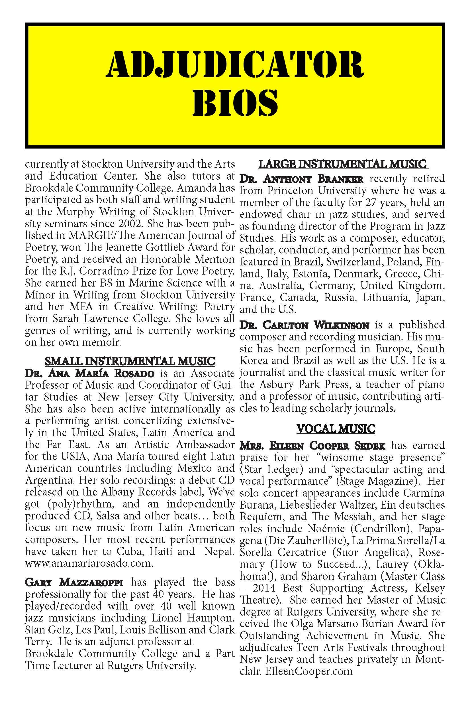 State Festival Program FINAL DRAFT_Page_23.jpg
