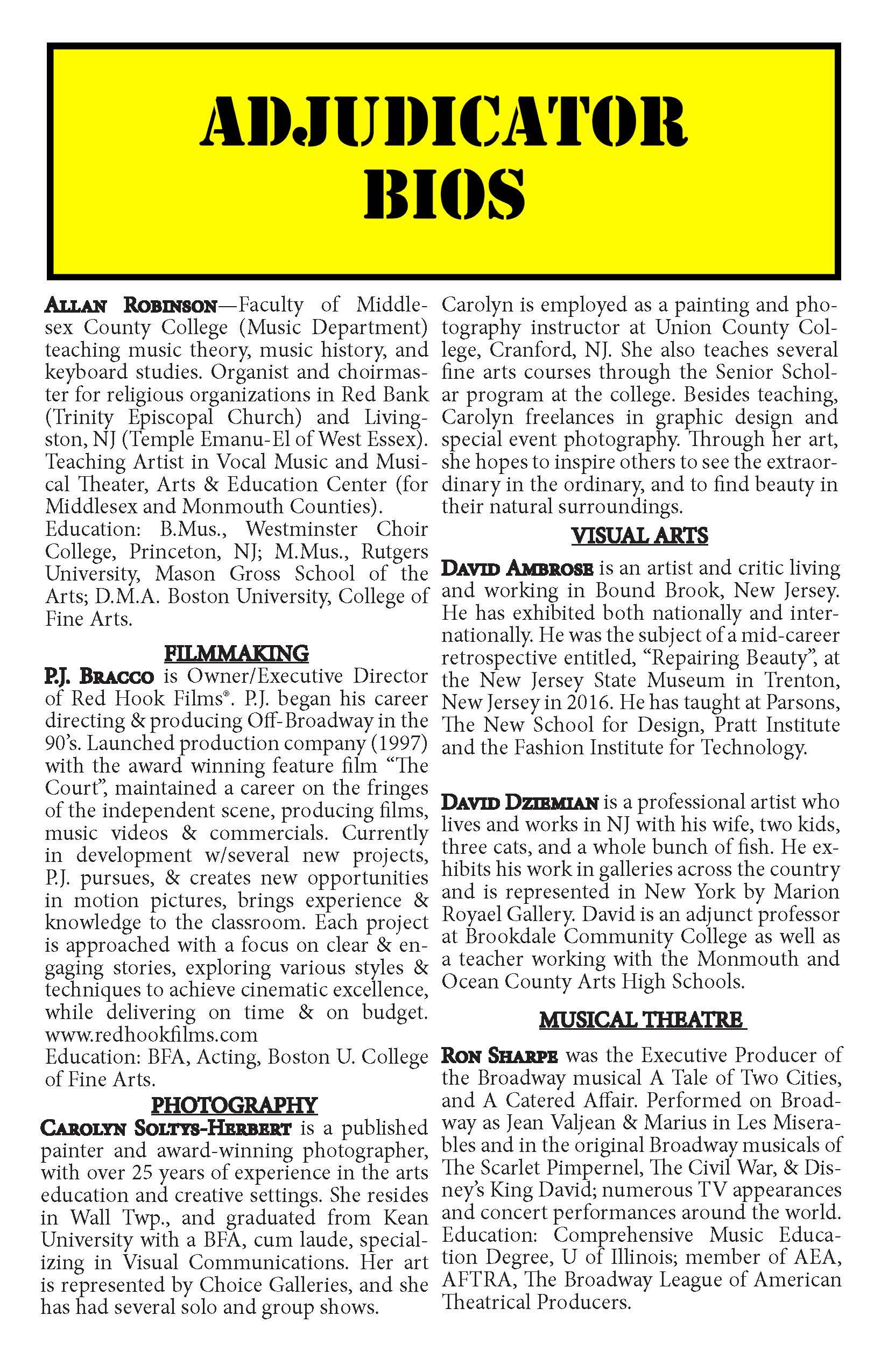 State Festival Program FINAL DRAFT_Page_24.jpg