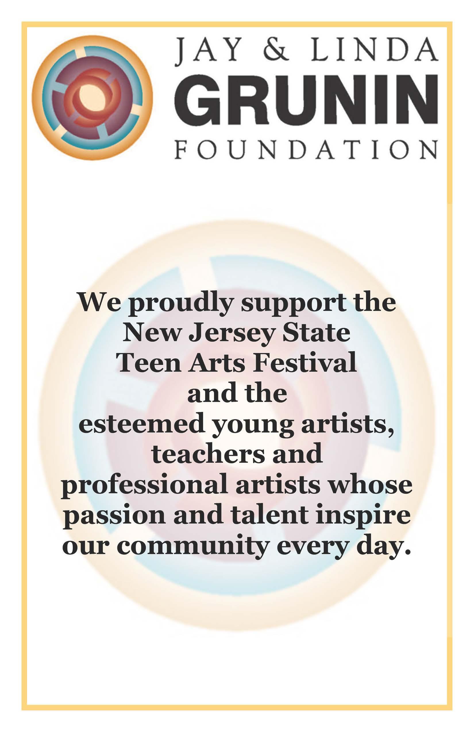 State Festival Program FINAL DRAFT_Page_27.jpg