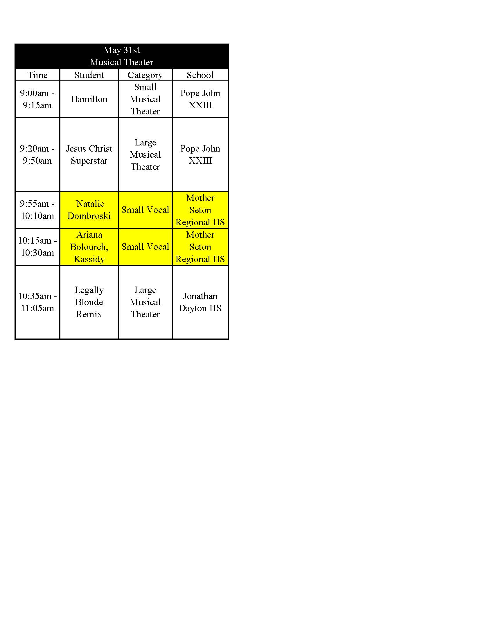 May 31 - MASTER Adjudication Schedule (2017)_Page_26_Page_6.jpg