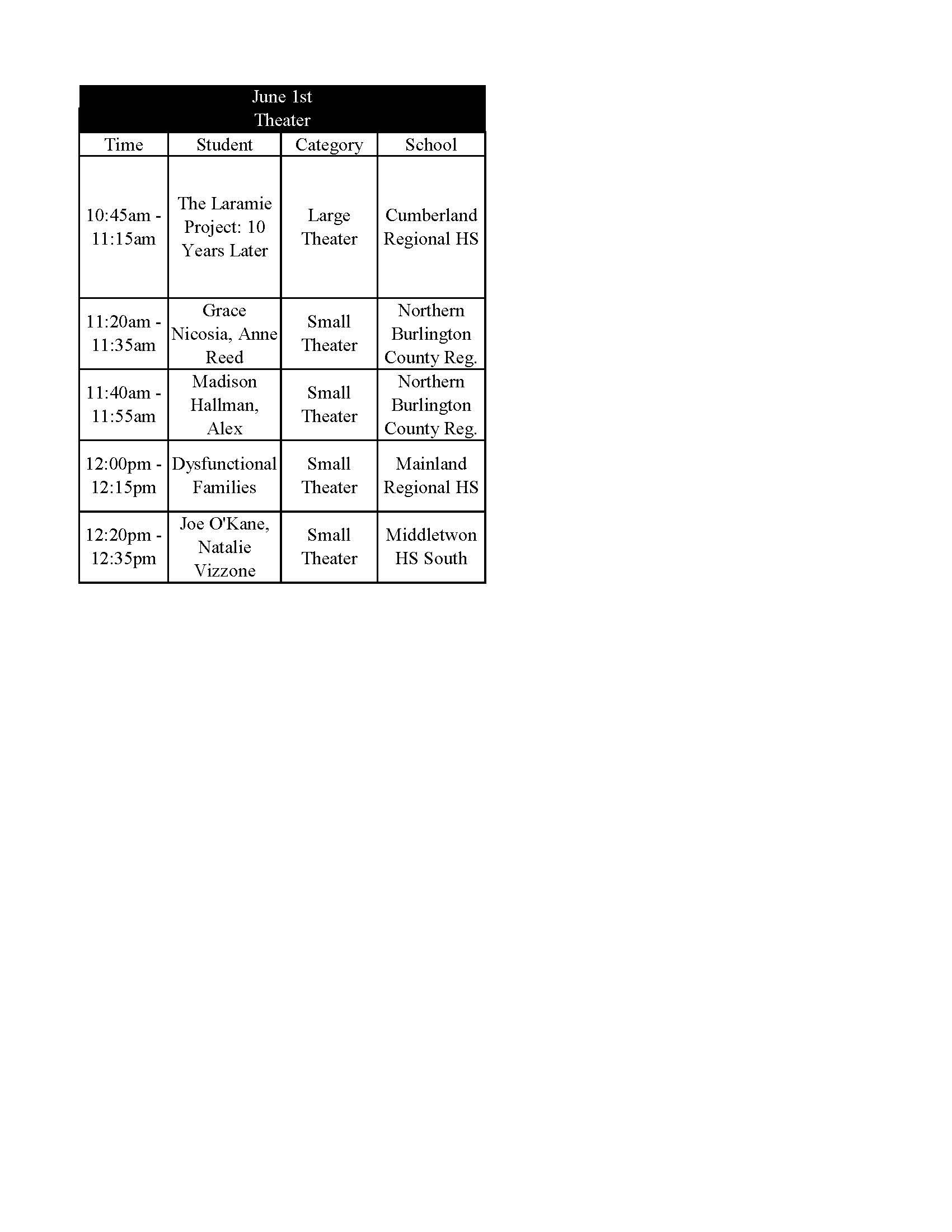 6_1 Adjudication Schedule (2017)_Page_3.jpg