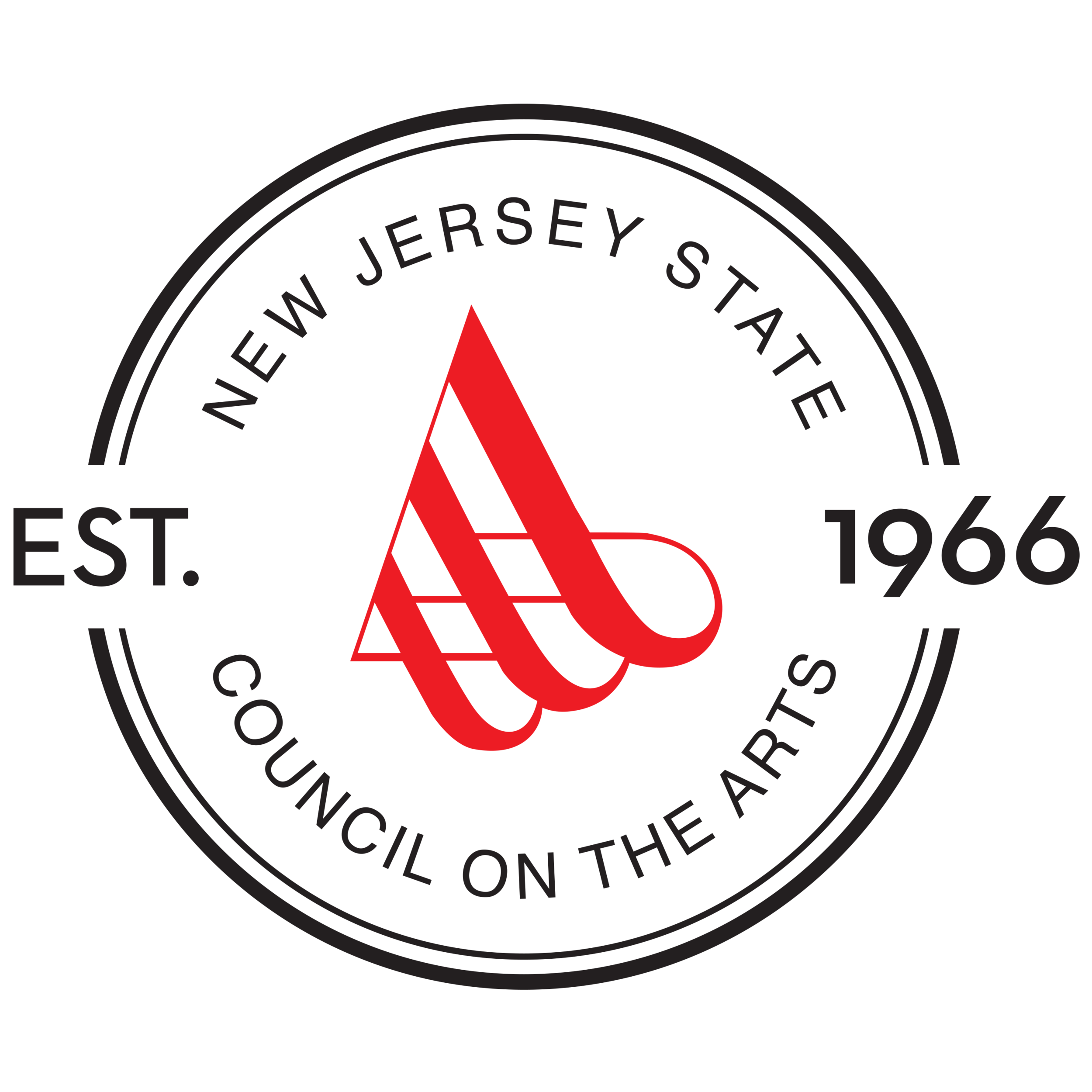 NJCA_Logo_Full_Color_Black.png