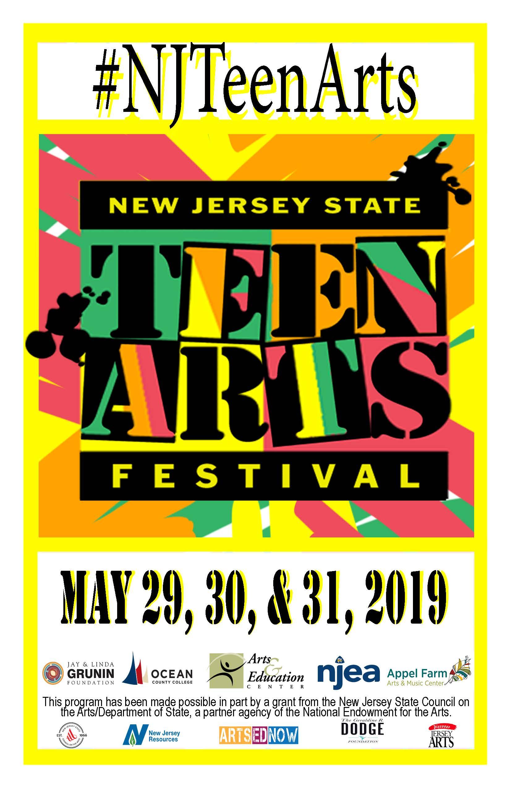 2019_State Festival Program  DRAFT_ver1_Page_01.jpg