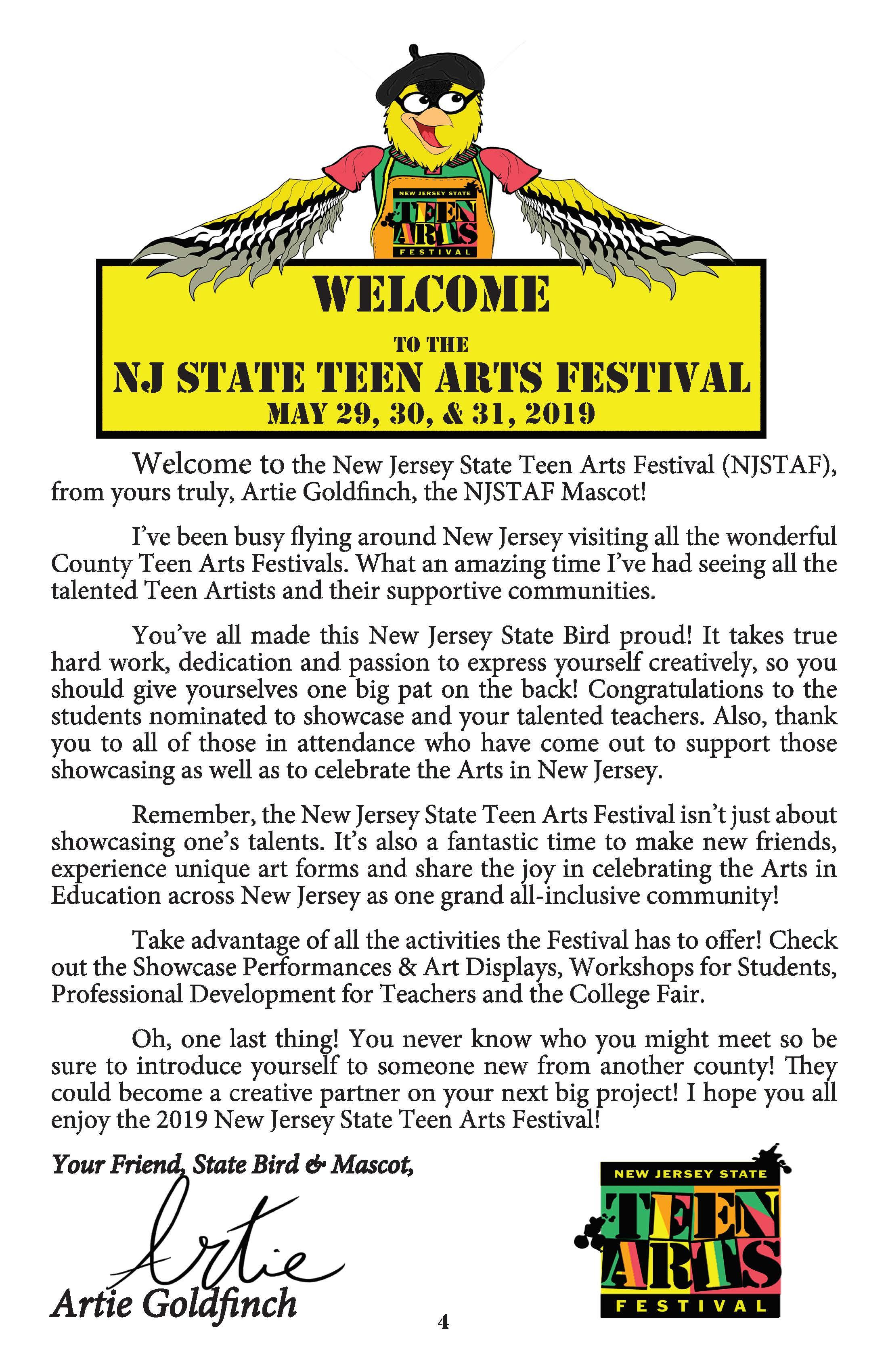 2019_State Festival Program  DRAFT_ver1_Page_05.jpg