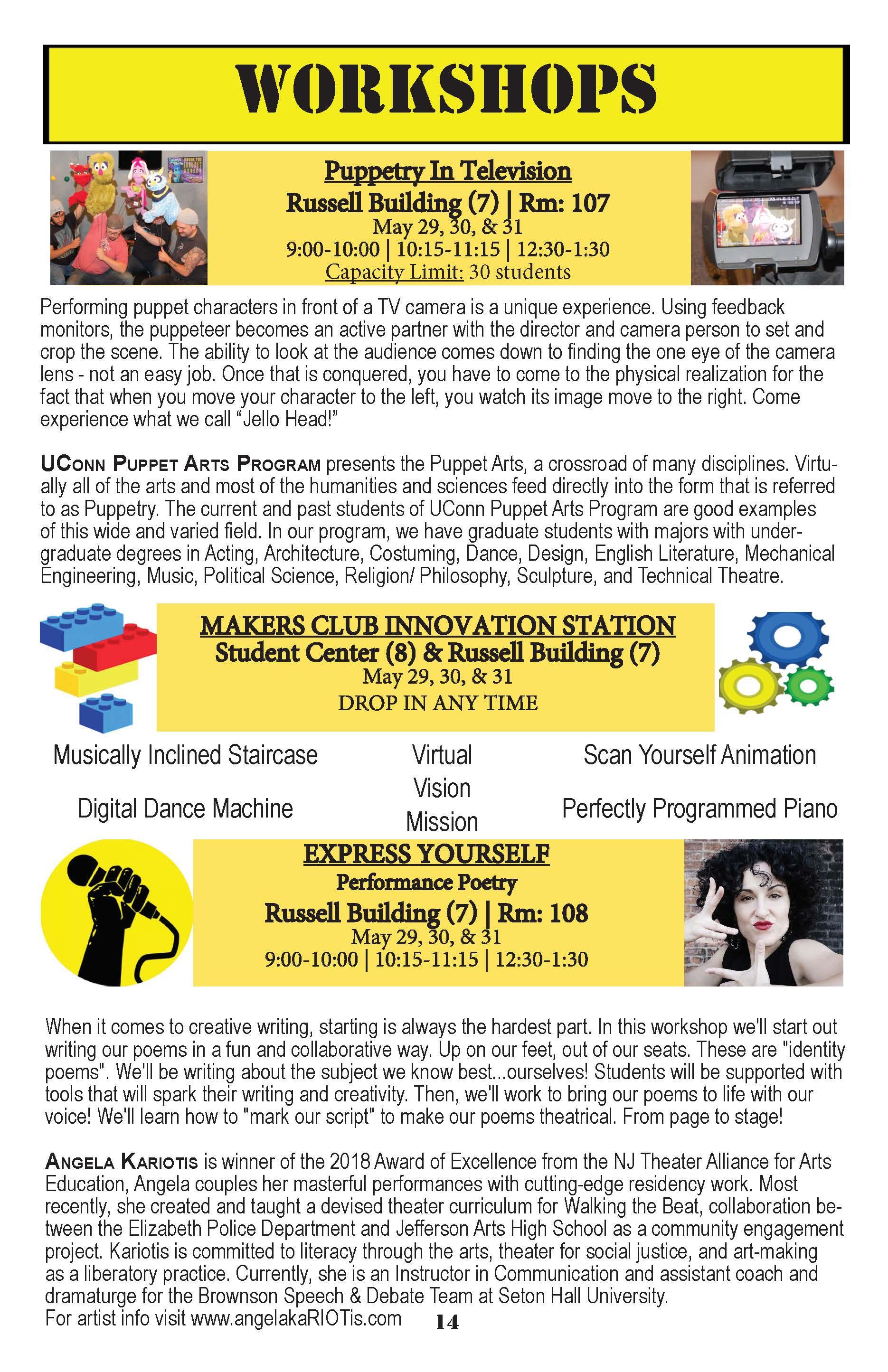 2019_State Festival Program  DRAFT_ver1_Page_15.jpg