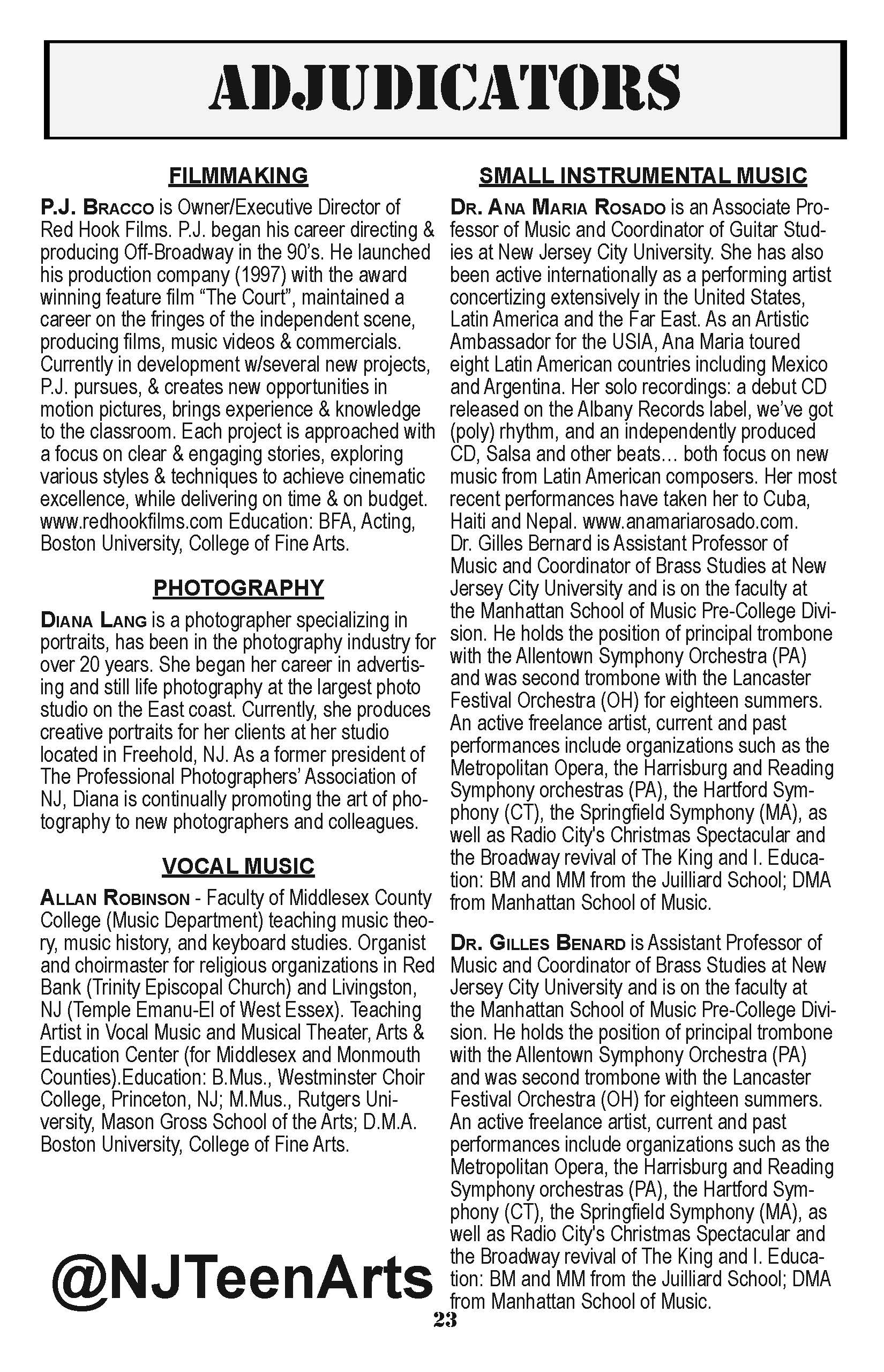 2019_State Festival Program  DRAFT_ver1_Page_24.jpg