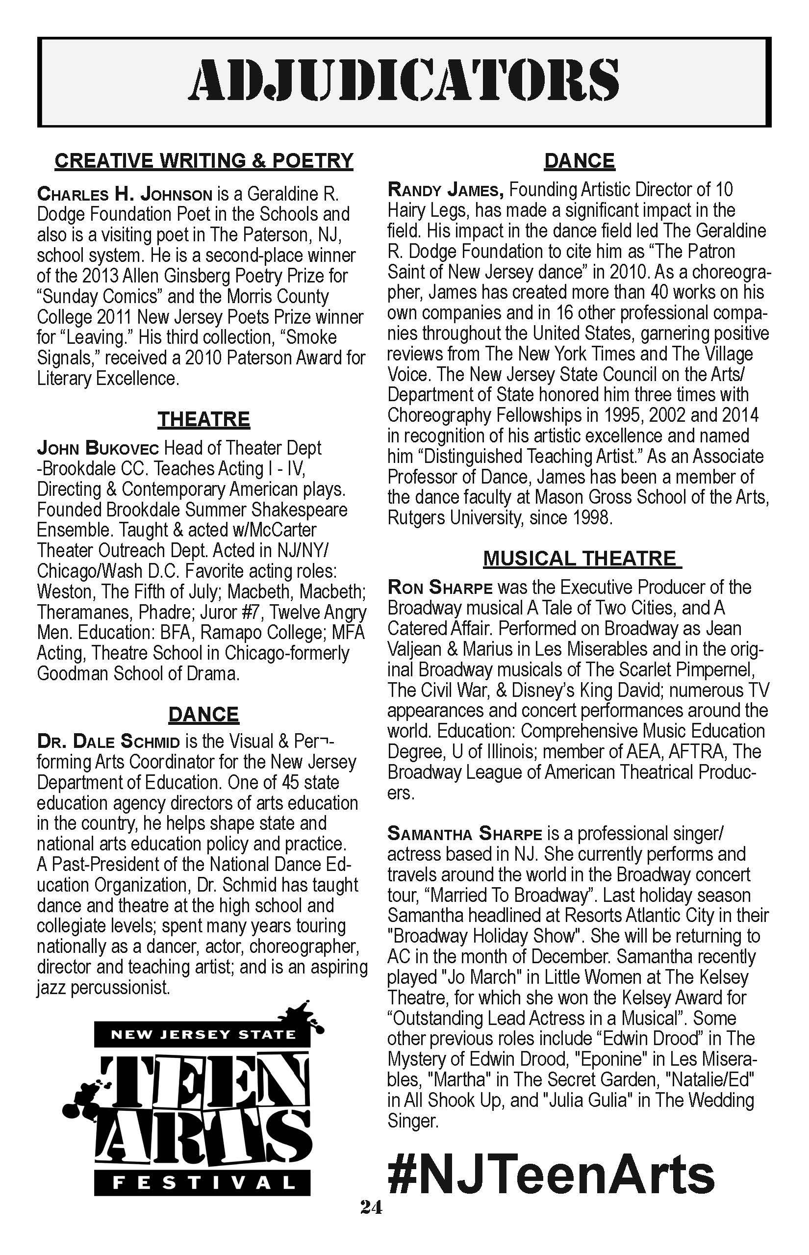 2019_State Festival Program  DRAFT_ver1_Page_25.jpg