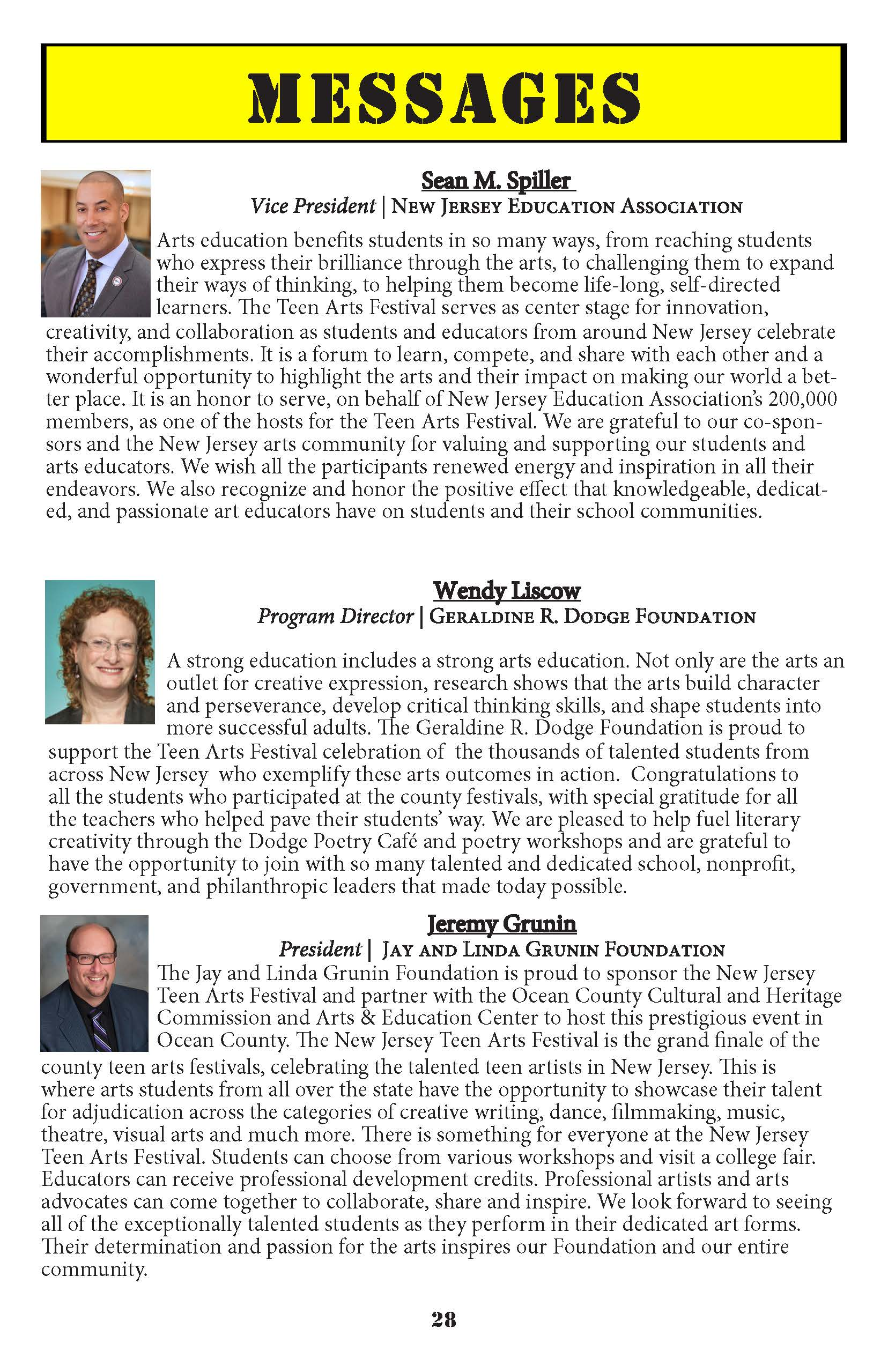 2019_State Festival Program  DRAFT_ver1_Page_29.jpg