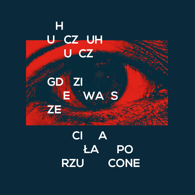 HuczuHucz - Sens feat. Masia