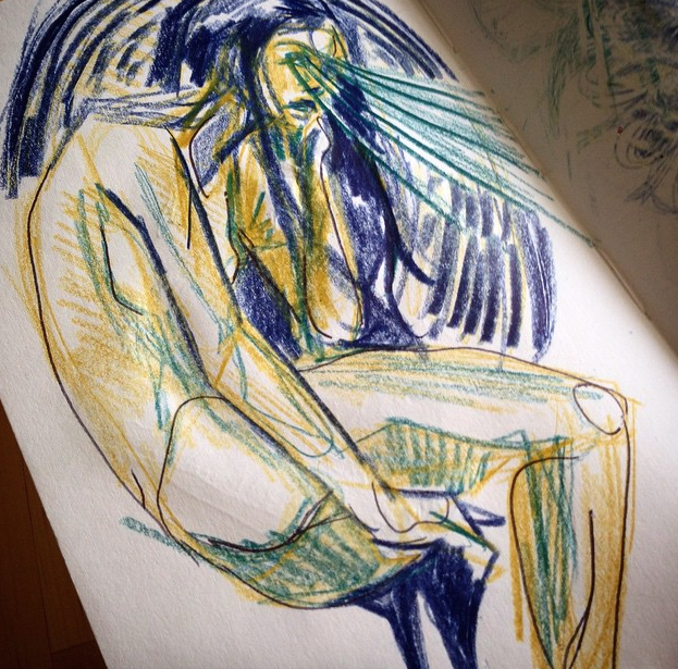 sketchbook_lasereyes_2012