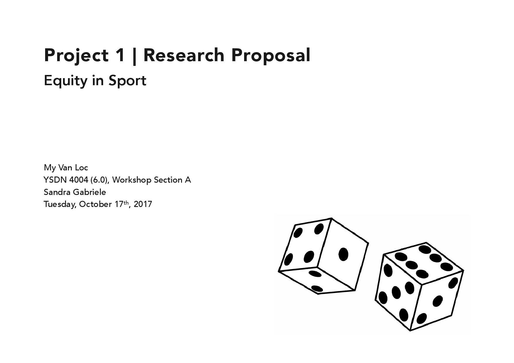 LocMy_ysdn4004_pr1_proposal-page-001.jpg