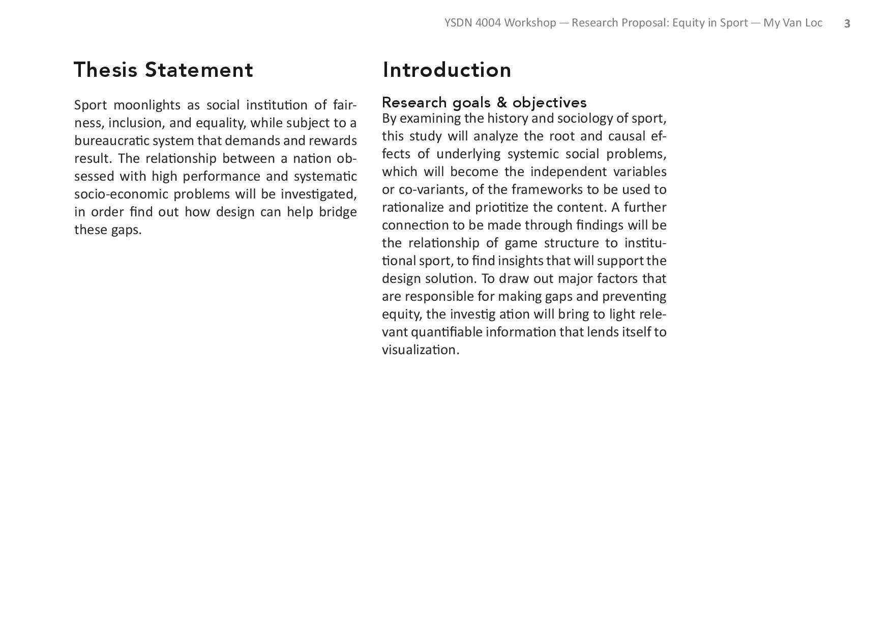 LocMy_ysdn4004_pr1_proposal-page-003.jpg