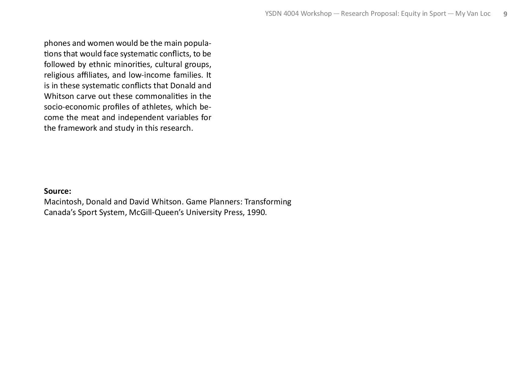 LocMy_ysdn4004_pr1_proposal-page-009.jpg