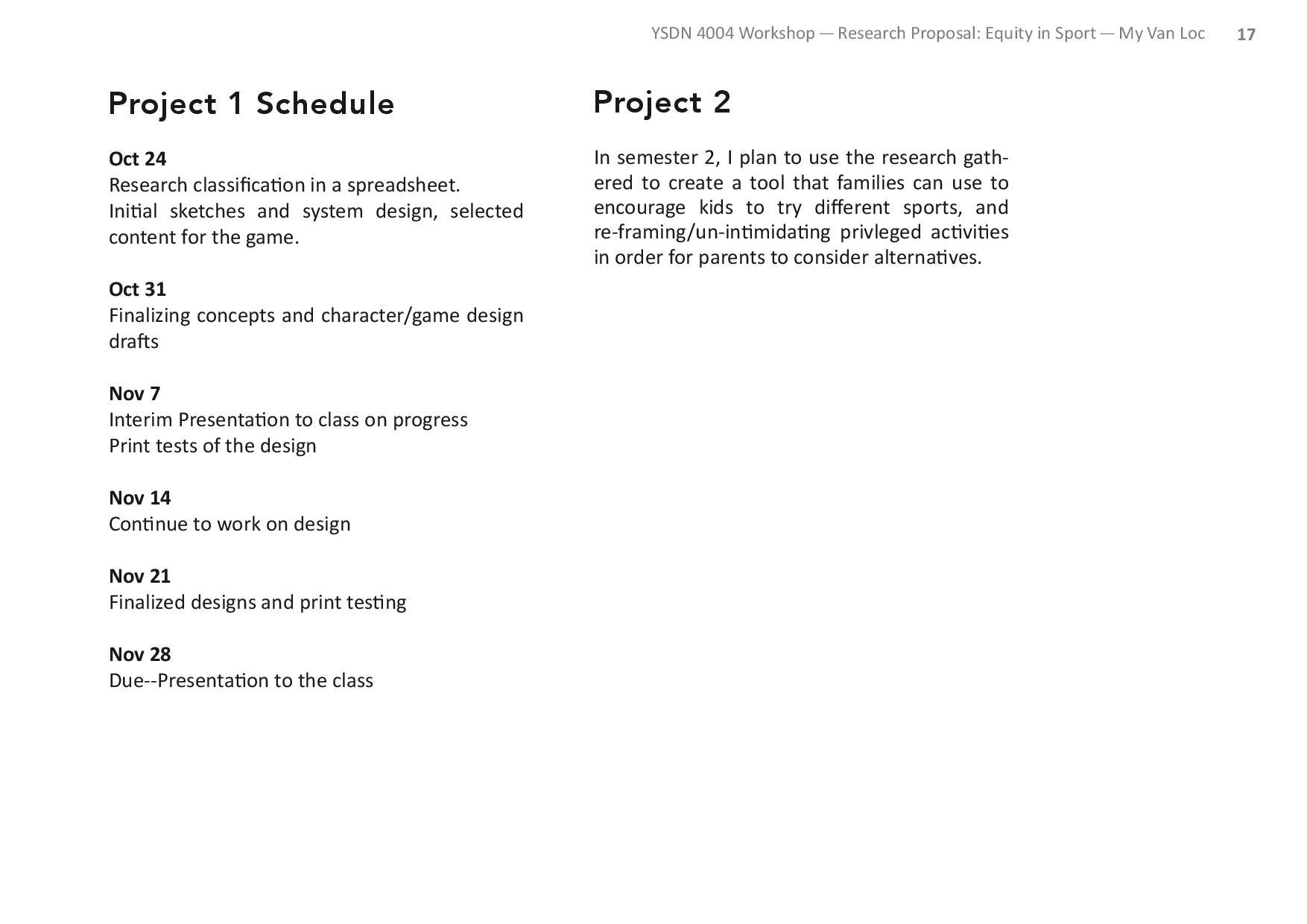 LocMy_ysdn4004_pr1_proposal-page-017.jpg