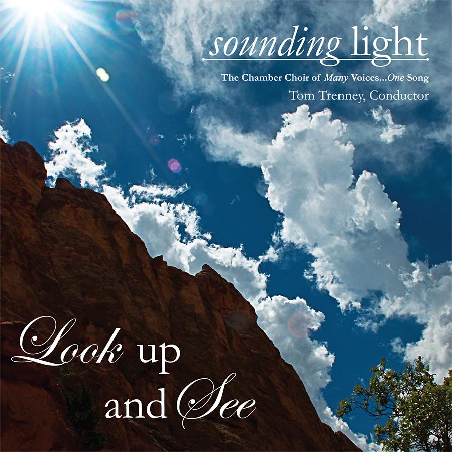 LookUpAndSee-SoundingLight-Cover.jpg