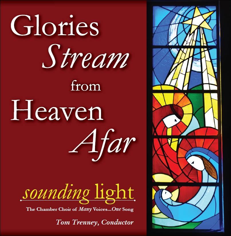glories-stream-from-heaven-afar.jpg