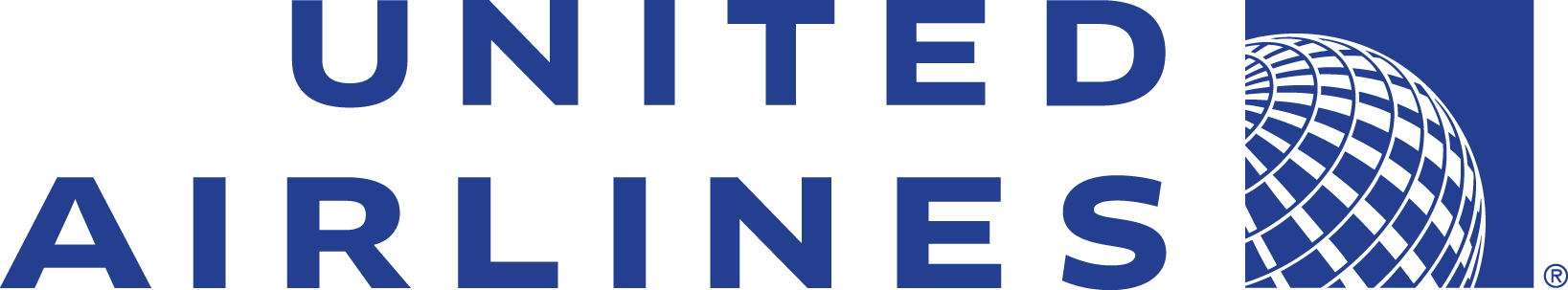 united airlines logo.png
