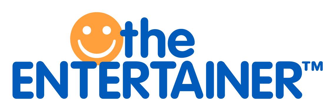 ET-Logo-Single.png