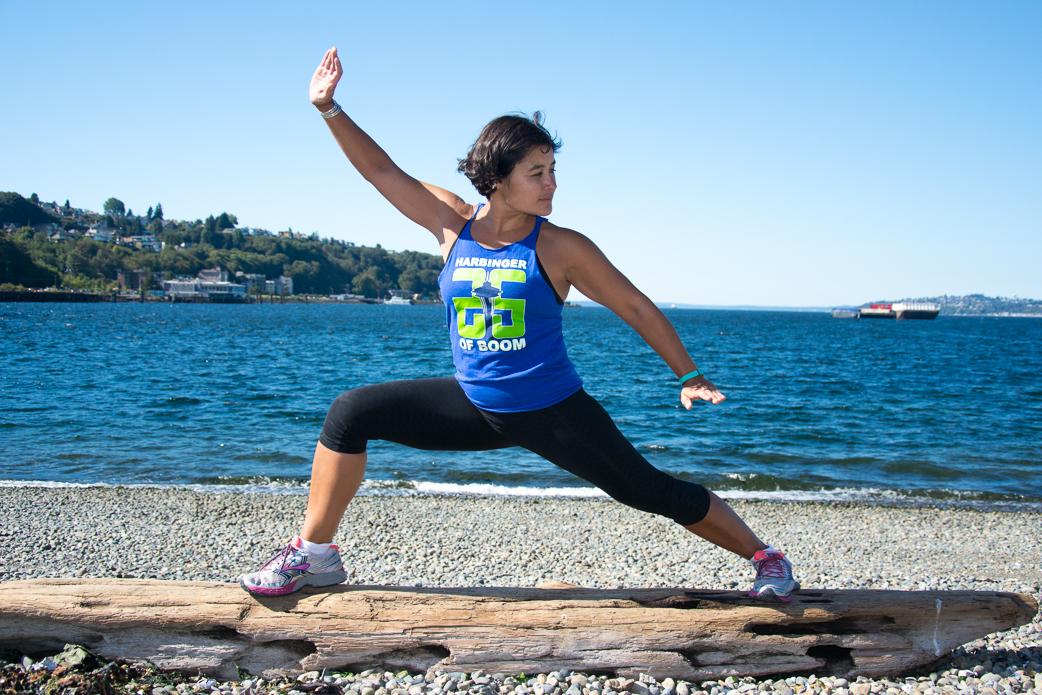 Gina-Fitness-Web-60.jpg