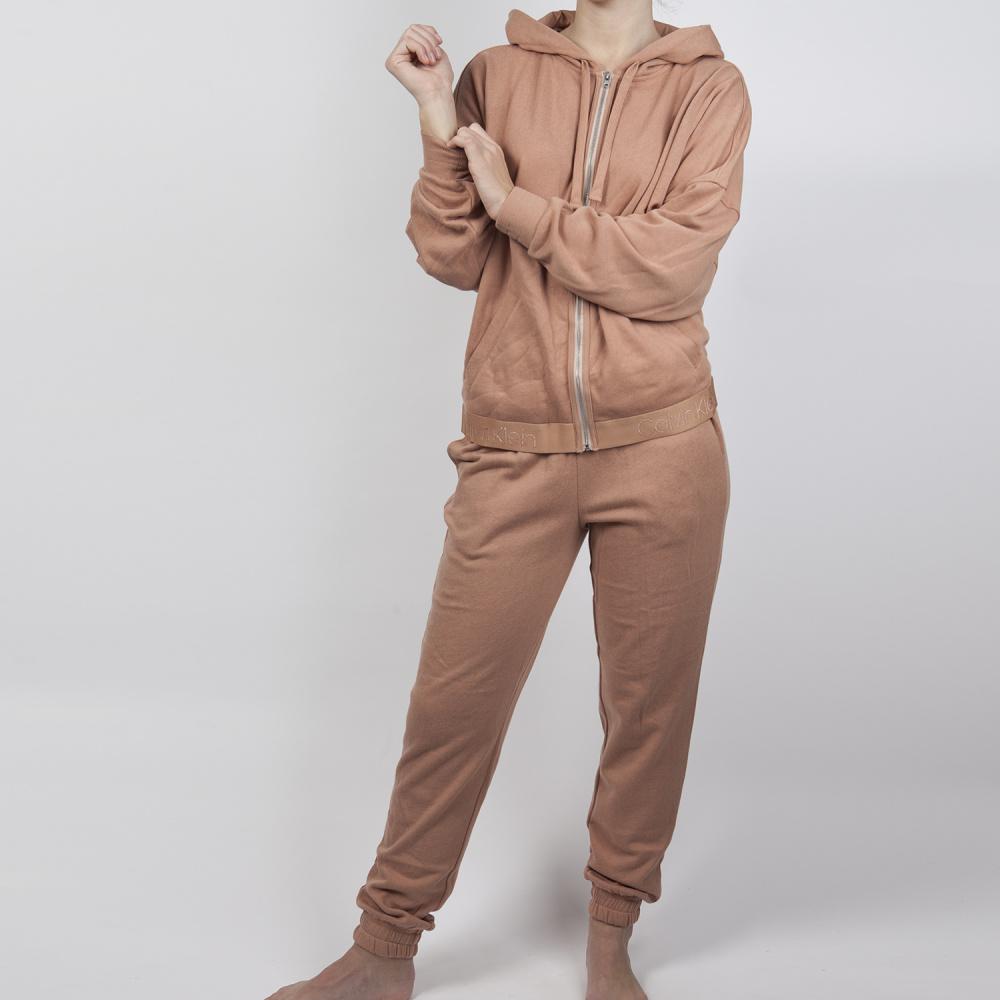 Kosedress i trendy farger. Flytt rett inn! NB. dressen selges i separate deler, så her kan du velge som du vil!