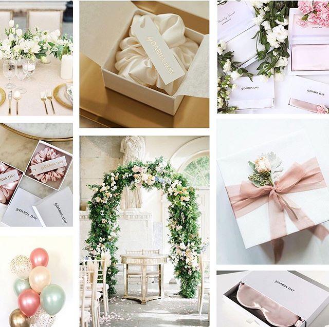 Skal du i konfirmasjon i mai? 🌿  Eller kanskje i bryllup, eller i en annen festlig anledning hvor du skal gi en gave 🥂��� Hva skal man gi? Og har du tenkt på ringvirkningene av en virkelig god gave?  Nytt på bloggen! 👉 link i bio . Happy Friday 😘 . #underbartunder #blogg #gave #konfirmasjonsgave #vertinnegave #bryllupsgave #morgengave