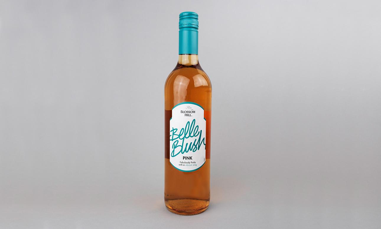 belleblush-bottle copy.jpg