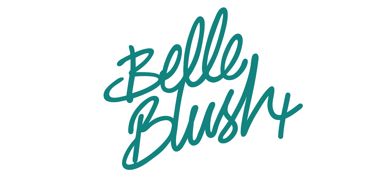 belleblush-logo.jpg