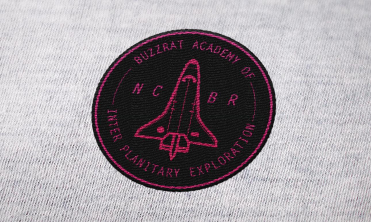 NCBR-5.jpg