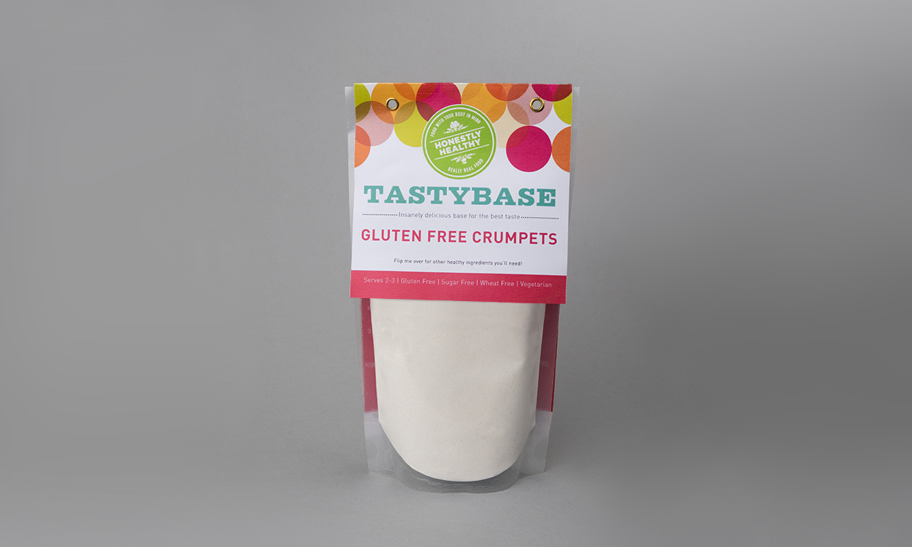 tastybase-crumpets.png