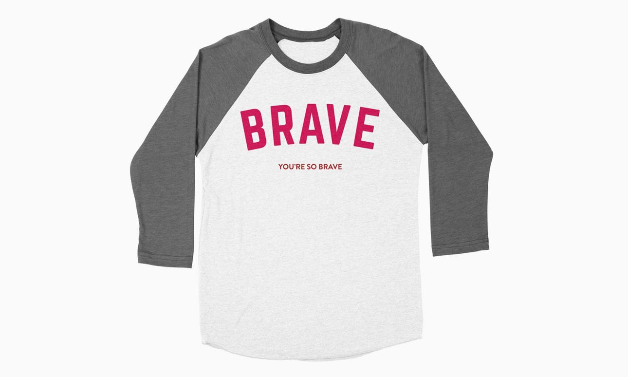 Youresobravepodcast-brave.jpg