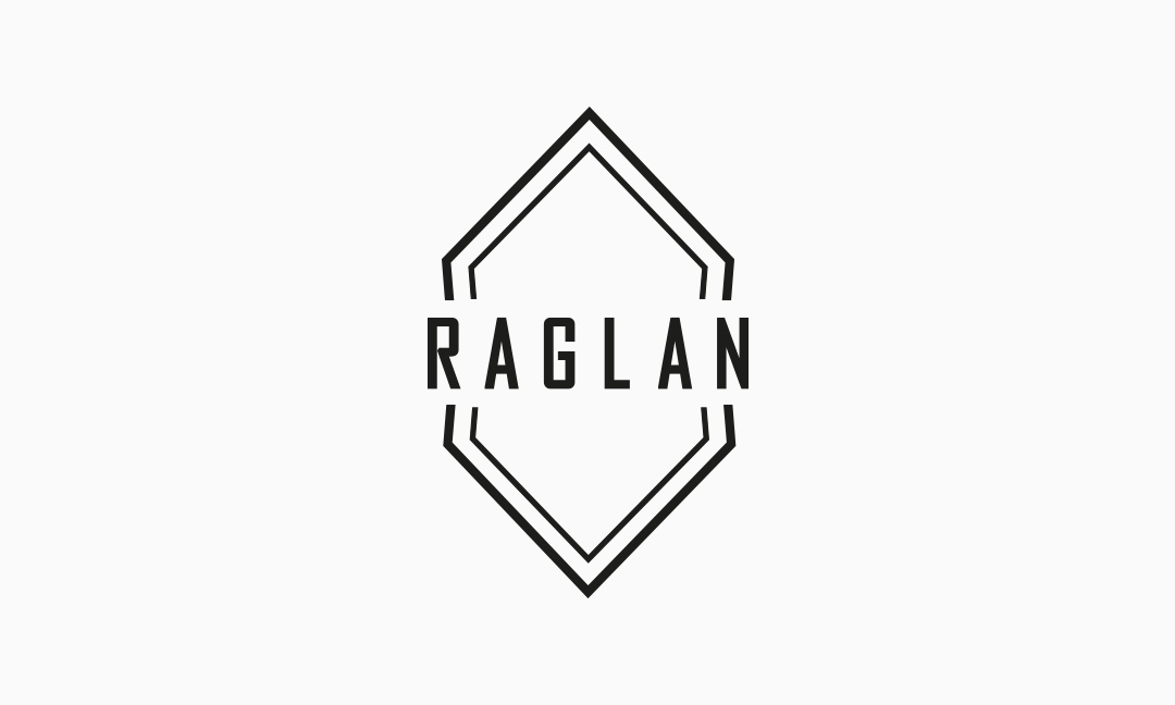 RAGLAN_DIAMONDLOGO.png